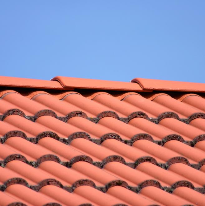 Tile Roofing Contractors