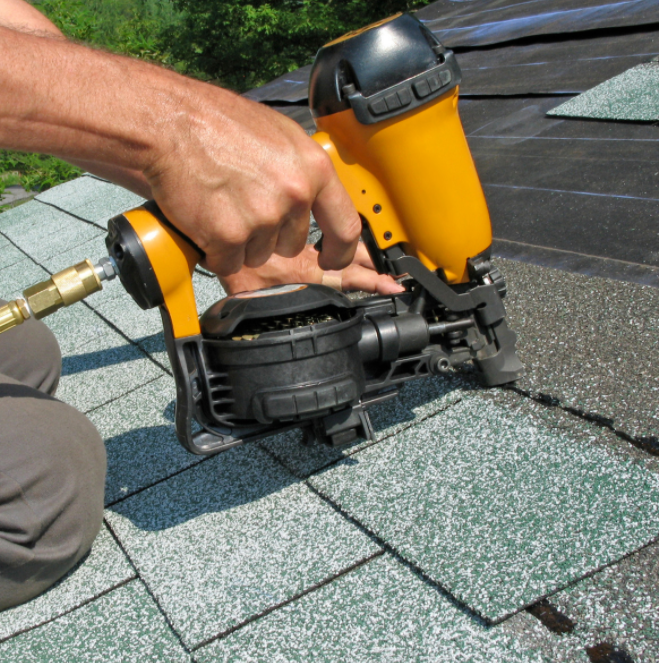 Roof Repair Sugar Land Tx