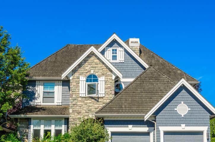 asphalt roofing Houston Tx