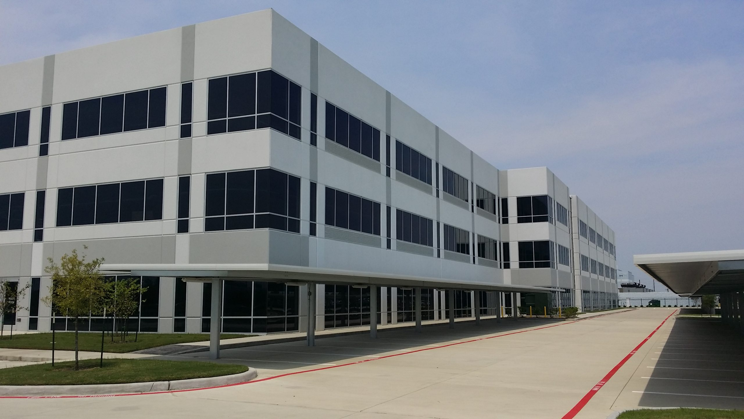 Houston Roofing and Contruction