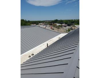 Houston Tx Roofer