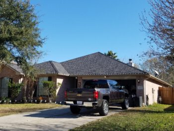 Roofing Humble Tx