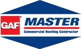 GAF-MASTER-Commercial-Roofing-Contractor