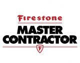 roofing contractor near spring tx