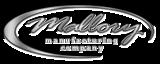 mallory-manufacturing-logo